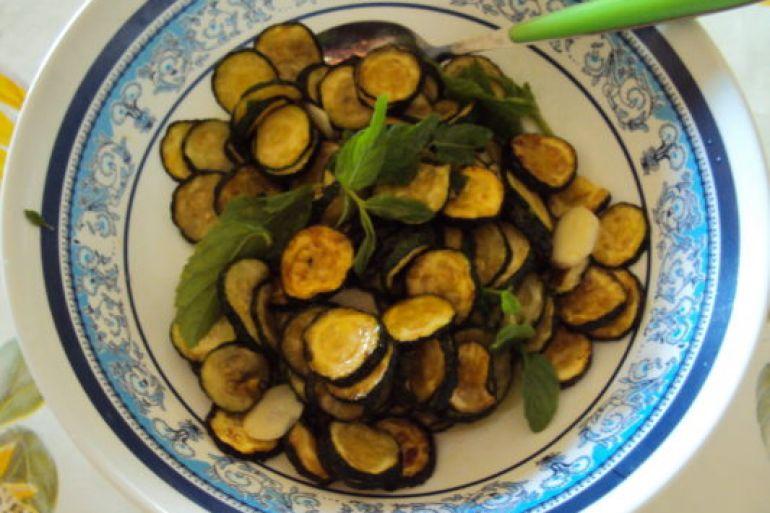 ricetta-zucchine-a-scapece-cucina-napoletana.jpg