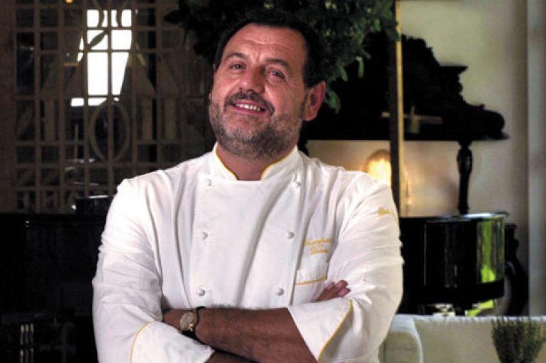 ristorante-gianfranco-vissani-capri-e1367159034568.jpg