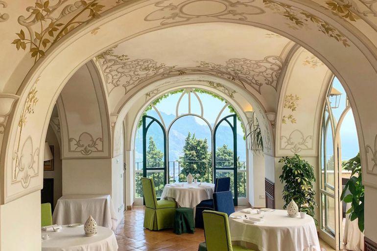 ristoranti-stellati-in-campania.jpg