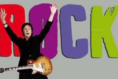 rock-4-palazzo-delle-arti-di-napoli.jpg