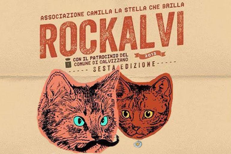 rockalvi-festival-2013.jpg
