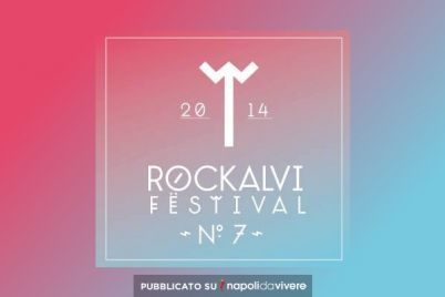 rockalvi-festival-2014.jpg