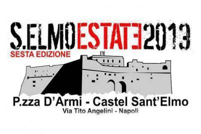 s.elmo-estate-2013.jpg