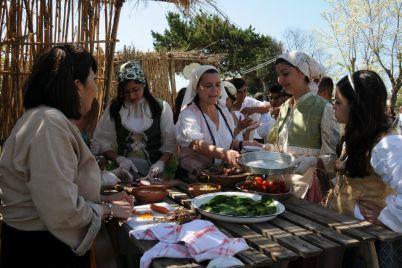 sagra-antiche-taverne-3.jpg
