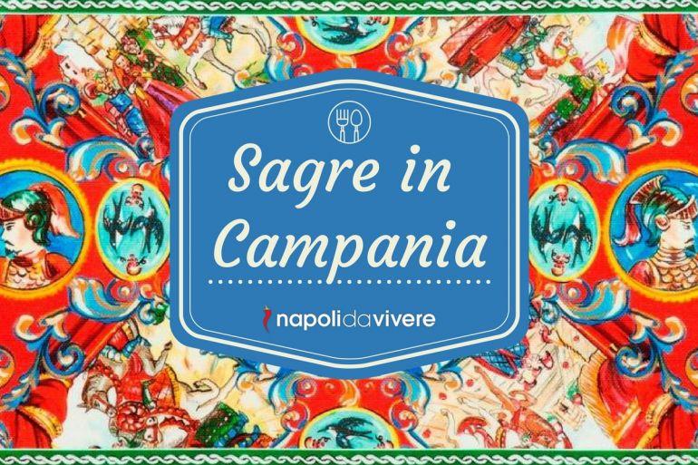 sagre-16-17-18-marzo-2018-napoli-campania.jpg