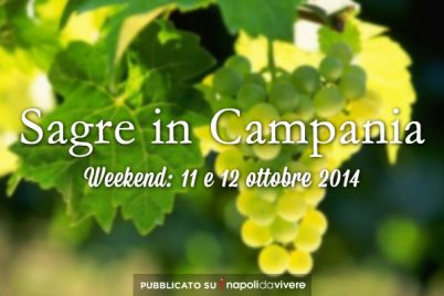 sagre-campania-11-e-12-ottobre-2014.jpg
