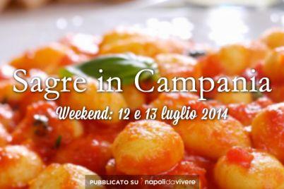 sagre-campania-12-e-13-luglio-2014.jpg