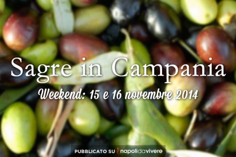 sagre-campania-15-e-16-novembre-2014.jpg