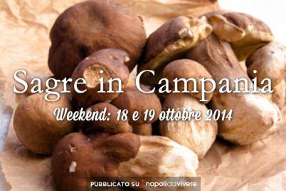 sagre-campania-18-e-19-ottobre-2014.jpg