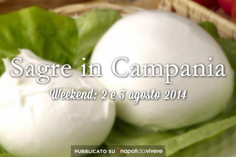 sagre-campania-2-e-3-agosto-2014.jpg