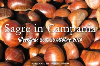sagre-campania-25-e-26-ottobre-2014.jpg