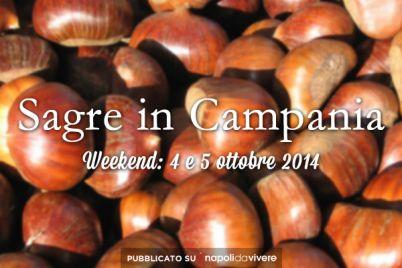 sagre-campania-4-5-ottobre-2014.jpg