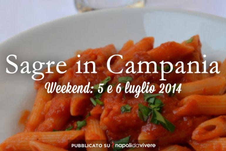 sagre-campania-5-e-6-luglio-2014.jpg