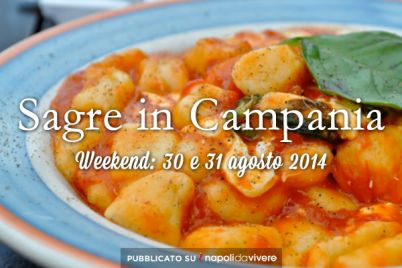 sagre-campania-weekend-3031-agosto.jpg