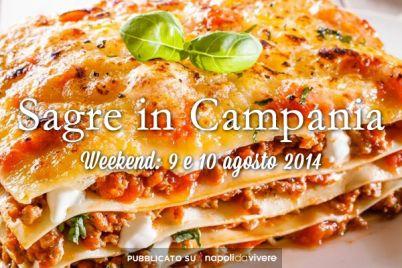 sagre-campania-weekend-9-e-10-agosto.jpg