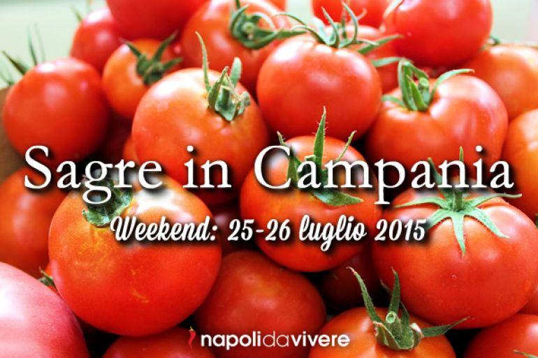 sagre-da-non-perdere-in-campania-weekend-25-26-luglio-2015.jpg
