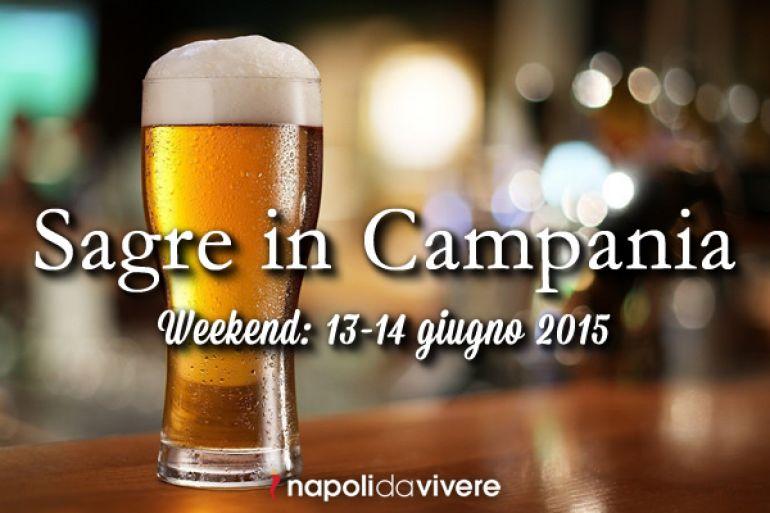 sagre-in-campania-13-14-giugno-2015.jpg