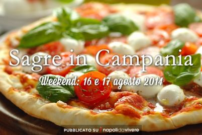 sagre-in-campania-16-e-17-agosto-2014.jpg
