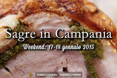 sagre-in-campania-17-18-gennaio-2015.jpg