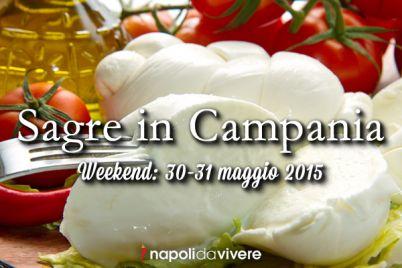 sagre-in-campania-30-31-maggio-2015.jpg