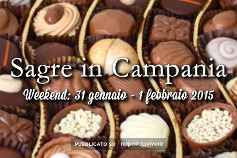 sagre-in-campania-31-gennaio-1-febbraio-2015.jpg