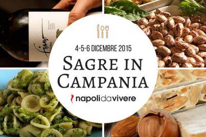 sagre-in-campania-4-5-6-dicembre-2015.jpg