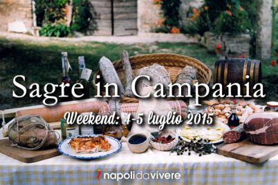 sagre-in-campania-4-5-luglio-2015.jpg