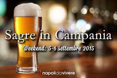 sagre-in-campania-5-6-settembre-2015.jpg