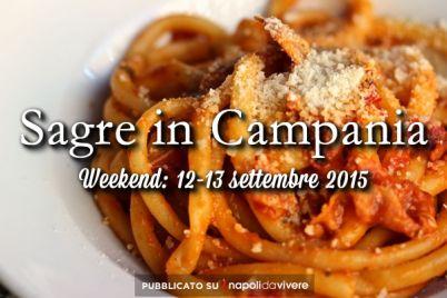 sagre-in-campania-weekend-12-13-settembre-2015.jpg
