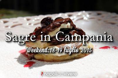 sagre-in-campania-weekend-18-19-luglio-2015.jpg