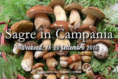 sagre-in-campania-weekend-18-20-settembre-2015.jpg
