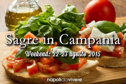 sagre-in-campania-weekend-22-23-agosto-2015.jpg