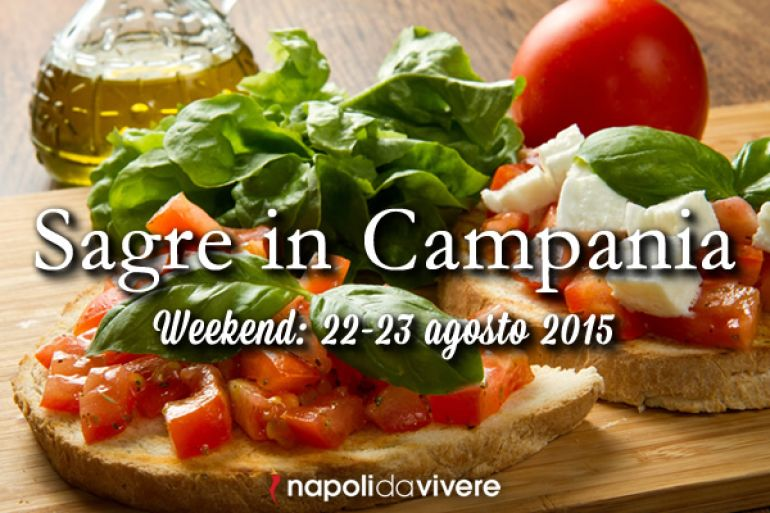 sagre-in-campania-weekend-22-23-agosto-2015.jpg