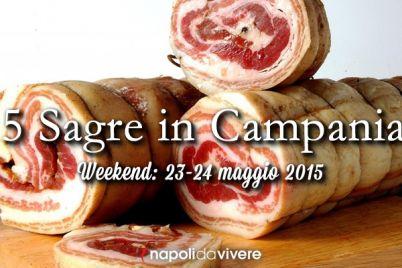 sagre-in-campania-weekend-23-24-maggio-2015.jpg