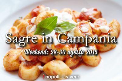 sagre-in-campania-weekend-28-30-agosto-2015.jpg