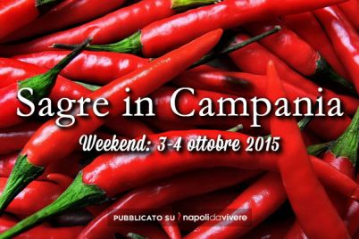 sagre-in-campania-weekend-3-4-ottobre-2015.jpg