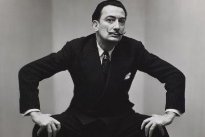 salvator-dali-1.jpg