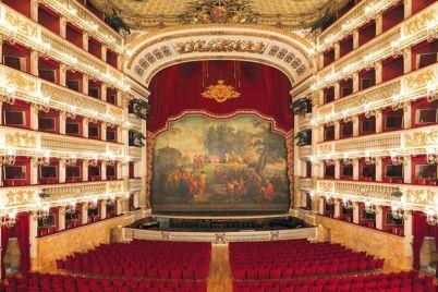 san-carlo-opera-festival-2015.jpg