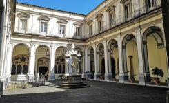 san-lorenzo-maggiore.jpg