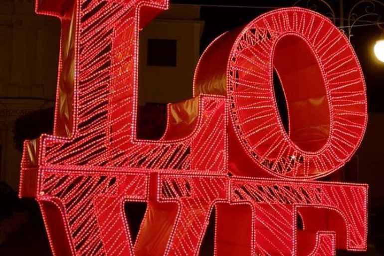san-valentino-torio-salerno.jpg