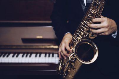 sax-jazz.jpg