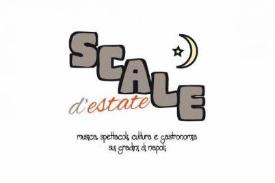 scale-destate-a-napoli.jpg