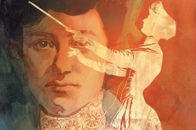 scarlatti-copertina-stampa-1-726x1024-1-e1585121248335.jpg