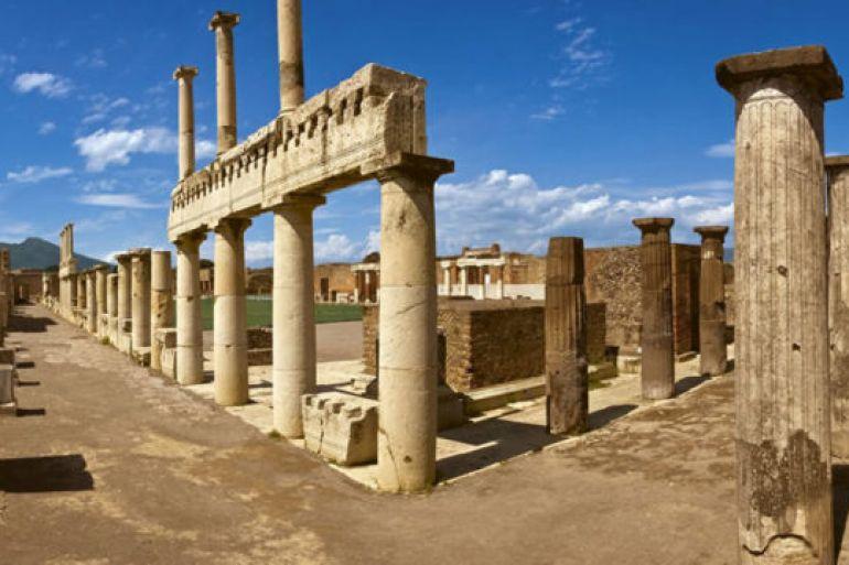 scavi-di-pompei.jpg