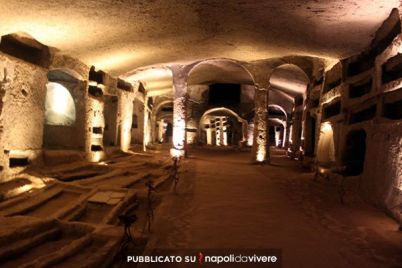 serata-Jazz-nelle-catacombe-di-san-gennaro.jpg