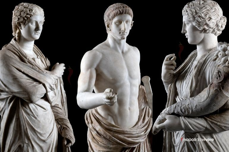 sette-giorni-sette-statue-mann-napoli.jpg