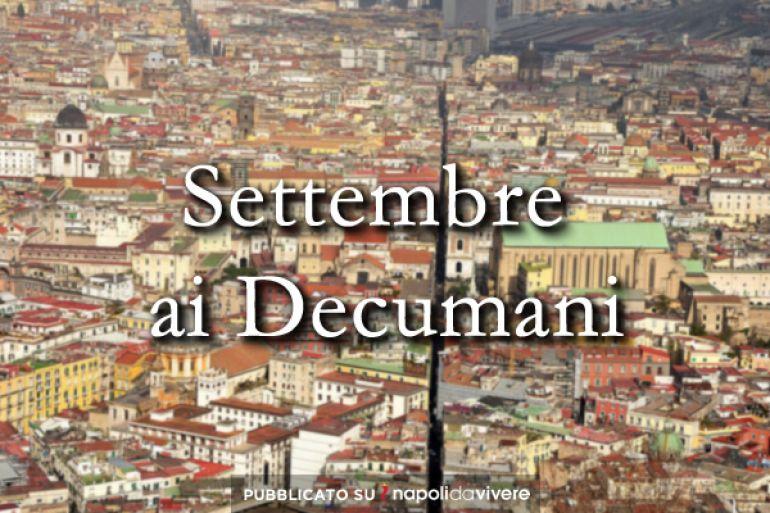 settembre-ai-decumani-2014.jpg