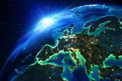 settimana-del-pianeta-terra-2015-a-napoli-e-campania.jpg