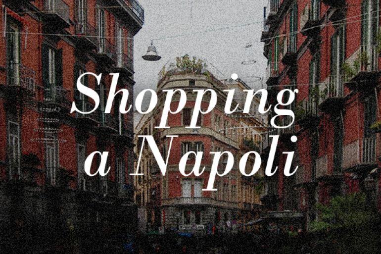 shopping-della-tradizione-a-napoli.jpg