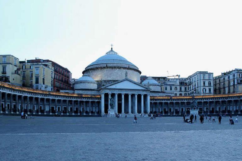 showcolate-piazza-del-plebiscito-2013.jpg